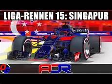 f1 rennen 2018 aor liga rennen 15 singapur gp f1 2018 livestream