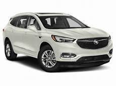 Best Buick Lease Deals by How To Get 0 Lease Deals On The Buick Enclave