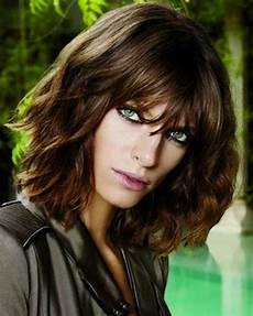 25 bob hairstyles with bangs 2015 2016 bob haircut