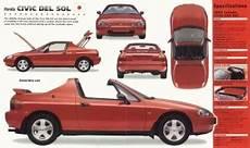 car engine manuals 1995 honda civic auto manual honda del sol 1992 1994 1995 crx service manual workshop service