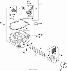 23 hp kohler wiring diagram 1 2 hp kohler engine wiring wiring diagram database