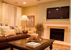 Decorating Ideas For Townhouse Living Room by Philadelphia Townhouse Eclectic Living Room