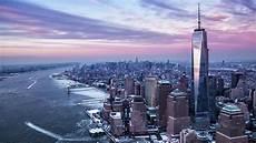 hd wallpaper for desktop new york city new york city set 1 hd desktop wallpaper 13
