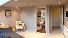2 bedroom loft conversion loft conversion in farnborough