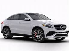 Mercedes Gle Coupe 2018 - 2018 mercedes mercedes amg gle coupe pricing