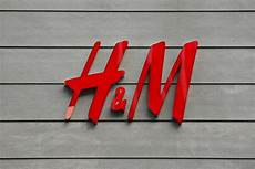 Marketing Strategy Of H M H M Marketing Strategy