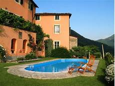 lombok villas in tuscany with 6 rooms beautiful tuscan villa stunning views outdoor pool