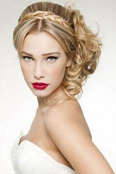 types of haircuts for ladies different types of hairstyles for women