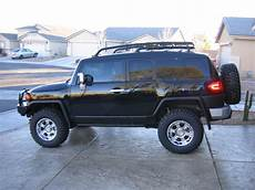 how things work cars 2008 toyota fj cruiser transmission control lvdigital 2008 toyota fj cruiser specs photos modification info at cardomain