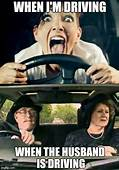 15 Top Funny Driving Meme Images And Jokes  QuotesBae