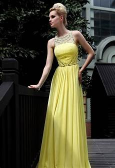 Wedding Gown For Of Honor of honor dresses