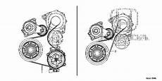 honda fit alternator wiring diagram honda store 2015 fit alternator belt parts
