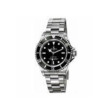 rolex caliber 3130 187 watchbase