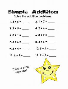 division worksheets simple 6351 math sheets for grade 1 to print activity shelter