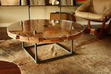 couchtisch selber machen spool tables alternative