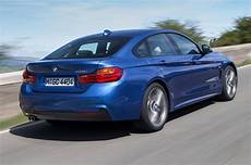 bmw 428i gran coupe 2015 bmw 428i gran coupe drive motor trend