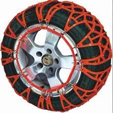 pneu neige ou chaine chaines pneus voiture votre site sp 233 cialis 233 dans les accessoires automobiles