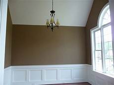 94 best images about sherwin williams pinterest paint colors sherwin williams