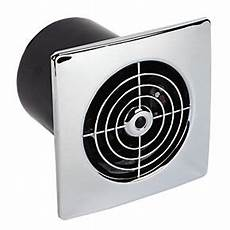 manrose lp100st 20w ceiling wall mounted extractor fan