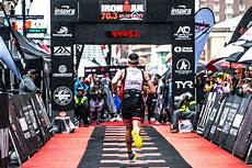 Malvorlagen Ironman Race Ironman 70 3 Atlantic City