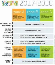 D 233 Couvrez Les Dates Des Vacances 2017 2018 Le Figaro