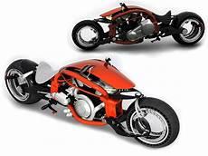 Modif Motor Sport Paling Keren by 100 Gambar Motor Moge Keren Terkeren Gubuk Modifikasi