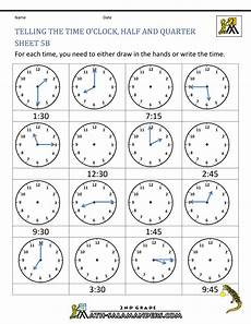 2nd grade telling time worksheets 3642 pin by raquel rivera on classroom students