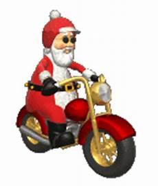 weihnachtsmann auf motorrad gif gifts for bikers last orders