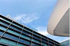 Mietwagen Frankfurt Flughafen Fra G 252 Nstig Sixt