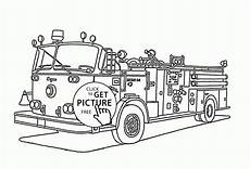 rescue vehicles coloring pages 16411 rescue transportation truck coloring page for coloring pages printables free wuppsy