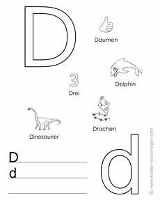 Malvorlagen Kinder Kostenlos Lernen Alphabet Lernen Buchstaben Lernvorlagen