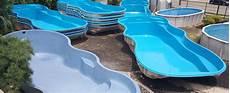 ordinis best fiberglass pools inground pools swim spas