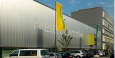 Fliesen Kemmler In Stuttgart Verglast Mit Rodeca