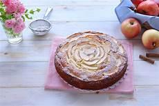 dolce al mascarpone di benedetta torta di mele al mascarpone fatto in casa da benedetta rossi ricetta nel 2020 ricette