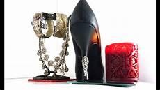 personnaliser et prot 233 ger ses chaussures avec talon clip