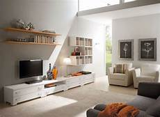 cabinet design for living room modern living room wall units with storage inspiration