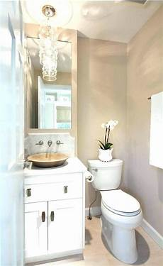 60 bathroom paint color ideas that makes you feel