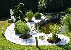 Garten Modern Gestalten Diy Kunsthandwerk Ideen