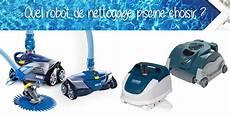 quel irobot choisir quel robot de nettoyage piscine choisir nabridas mauritius
