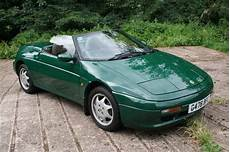 online car repair manuals free 1990 lotus elan security system 1990 lotus elan se turbo sold car and classic