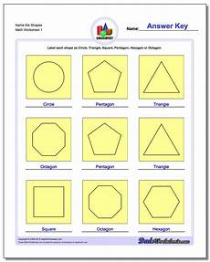geometry worksheets shapes 886 basic geometry