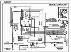 carrier window type aircon wiring diagram wiring diagram and schematic diagram images