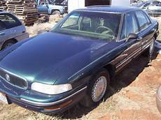 how can i learn about cars 1998 oldsmobile aurora regenerative braking 1998 oldsmobile ninety eight engine timing cover 6 231 3 8l part 308 00417 used auto parts