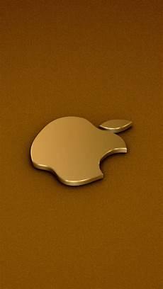 iphone 7 gold wallpaper iphone 6 gold wallpaper wallpapersafari