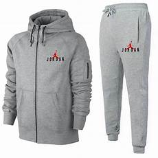 tracksuits for 474988 48 99 wholesale replica tracksuits