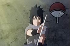 Gambar Anime Keren Untuk Wallpaper