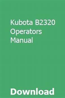 free online car repair manuals download 2002 buick rendezvous security system kubota b2320 operators manual chilton repair manual car workshop repair manuals