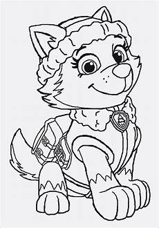 baby tiere ausmalbilder inspirierend coloring pages
