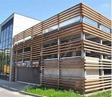 garage hamburg wandsbek quartiersgarage im biehlweg wohnungsgenossenschaft