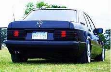security system 1990 mercedes benz s class head up display 1990 mercedes benz 190 class sedan specifications pictures prices
